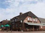 Cafe Zaal De Spijker (Marang)