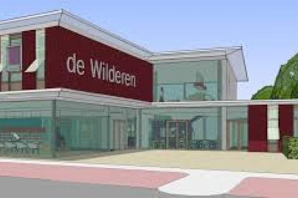 Basisschool De Wilderen