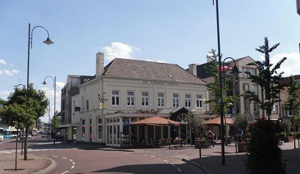 België - Wikipedia