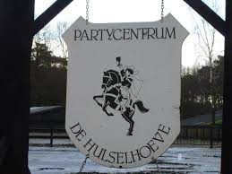 Hulselhoeve Party Centrum