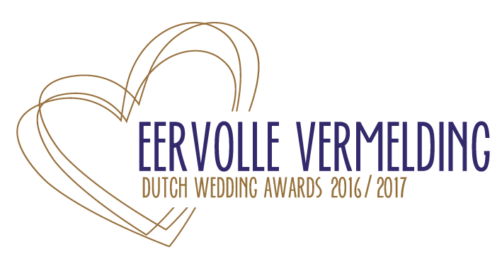 Soundstar Drive In Show Eervolle Vermelding Dutch Wedding Awards Als Bruiloft DJ