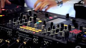 Bruiloft DJ - De nieuwste apparatuur - Soundstar Drive In Show - DJ Bruiloft